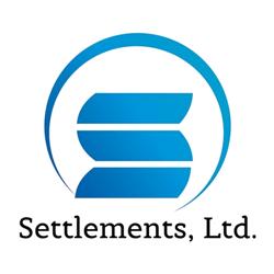 Settlements Ltd.